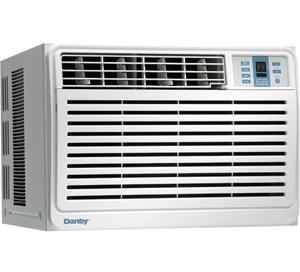 Danby 13800 BTU Window Air Conditioner - DAC14070E