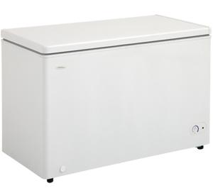 Danby Designer 7 pi3 Congélateur - DCFM198WDD