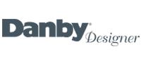Danby Designer