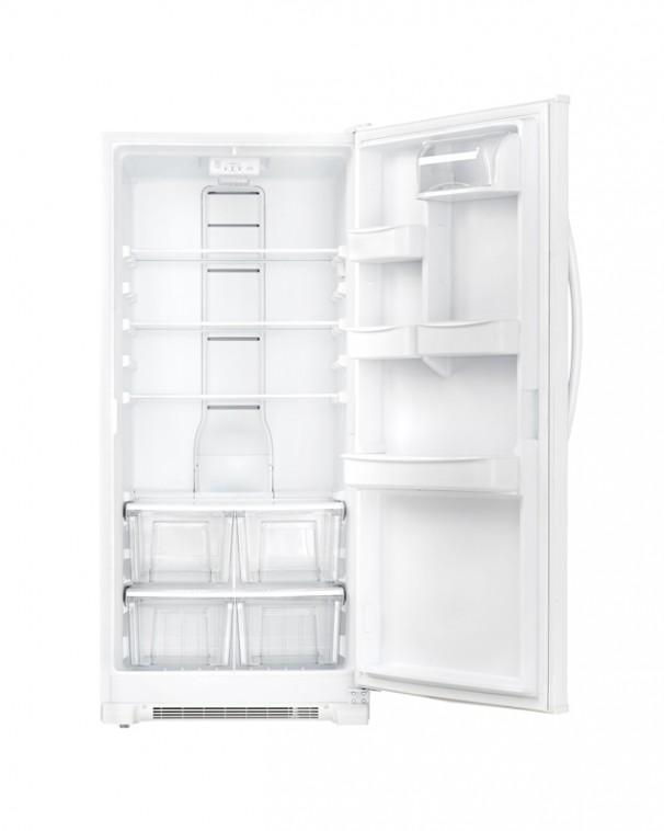 danby designer cu ft apartment size refrigerator en