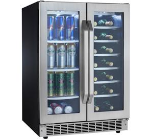 Kenmore Elite Beverage Center - 461.9923