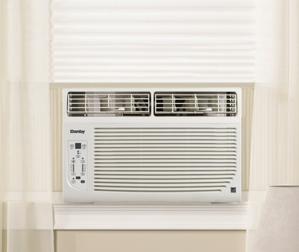 Dac120ecb6gdb danby 12 000 btu window air conditioner en for 12000 btu window ac