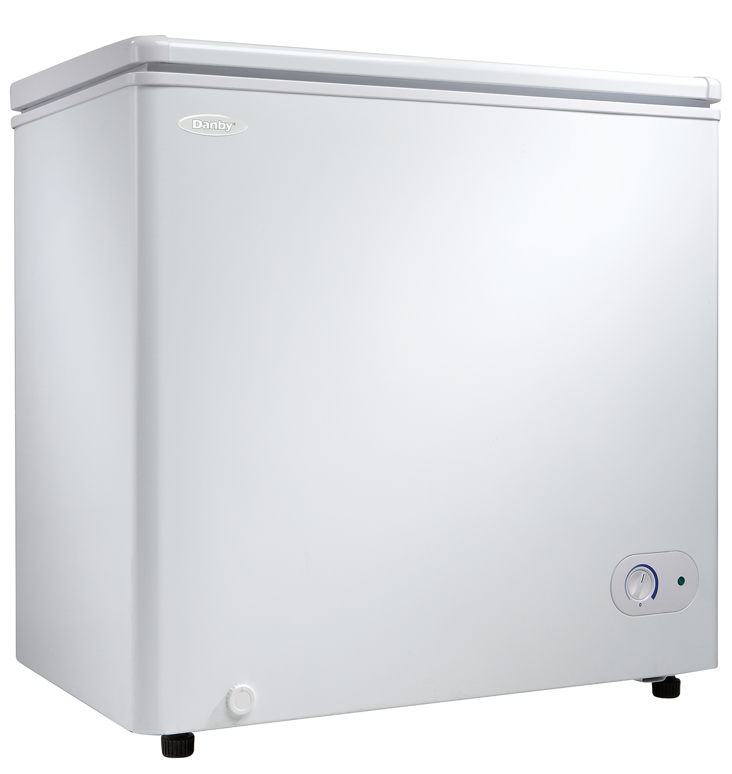 DCF550W1 closed2 dcf550w1 danby 5 5 cu ft freezer en wiring diagram by vin at bakdesigns.co