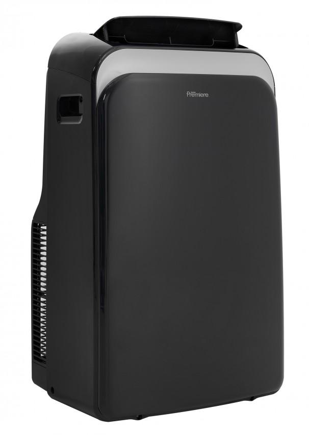 Premiere 11000 BTU Portable Air Conditioner - DPA110CB5BP