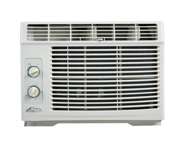 Window air conditioner with heat 115v home depot window for 115v window air conditioner with heat