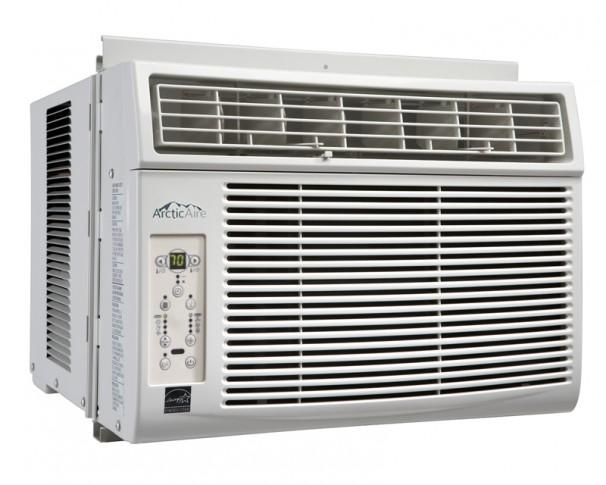 aac080eb1g arcticaire 8000 btu window air conditioner en. Black Bedroom Furniture Sets. Home Design Ideas