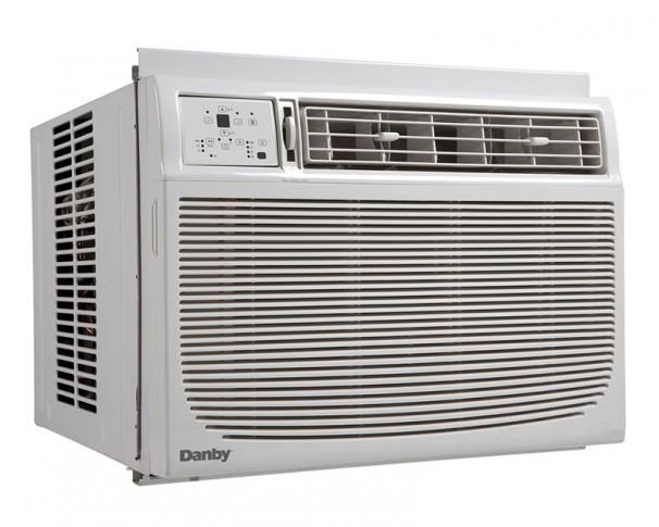 Dac150eb1gdb danby 15000 btu window air conditioner en for 15000 btu window unit