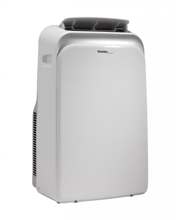 Dpa140hb1wdd Danby Designer 14000 Btu Portable Air Conditioner En