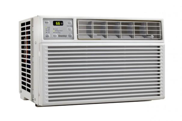 Danby 10000 BTU Window Air Conditioner - DAC10000