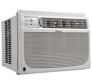 Premiere 15000 BTU Window Air Conditioner - DAC15009EE
