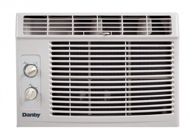 Dac050mb3gdb danby 5000 btu climatiseurs de fen tre fr for Climatiseur de fenetre danby