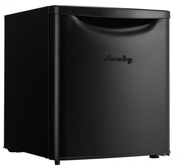 Danby 1.7 pi3 Réfrigération Compact - DAR017A3BDB