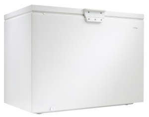 Danby Designer 14.9 cu. ft. Chest Freezer - DCFM148A1WDD