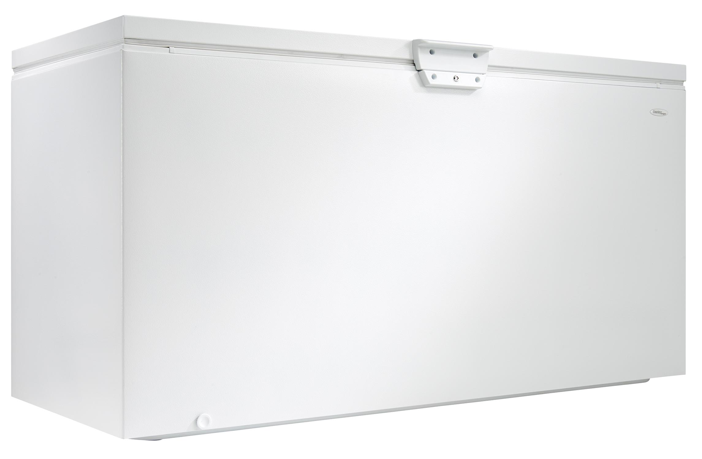 Danby Countertop Ice Maker Manual : DCFM217A1WDD Danby Designer 21.7 cu. ft. Freezer EN