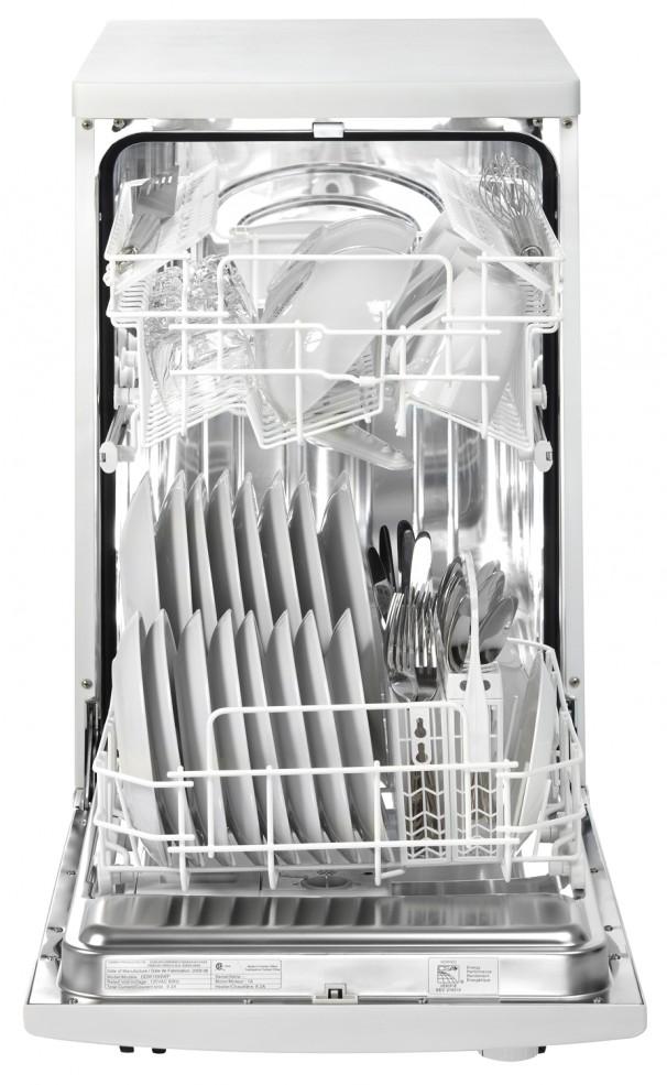 Ddw1801mwp Danby 8 Place Setting Dishwasher En