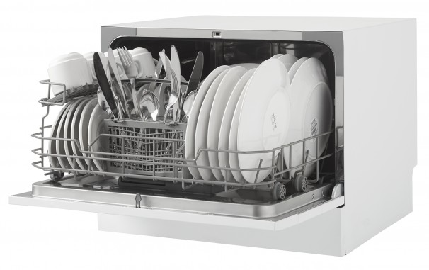 com dishwasher kitchen household dudeiwantthat countertop asp