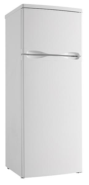 DPF073C1WDB | Danby 7.3 cu. ft. Apartment Size Refrigerator | EN-US