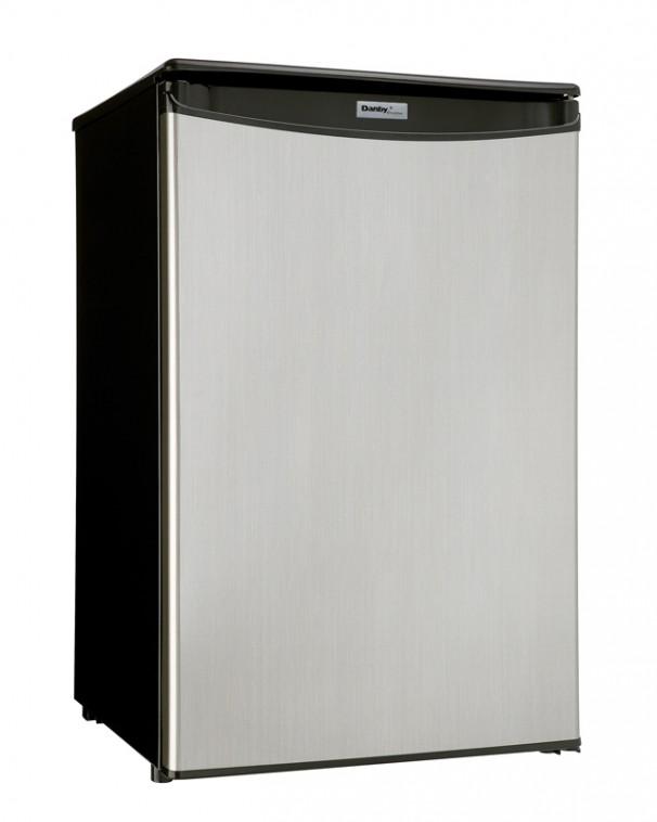 dar044a5bsldd danby designer 4 4 cu ft compact refrigerator en us A Walk-In Freezer Wiring Diagram for Basic