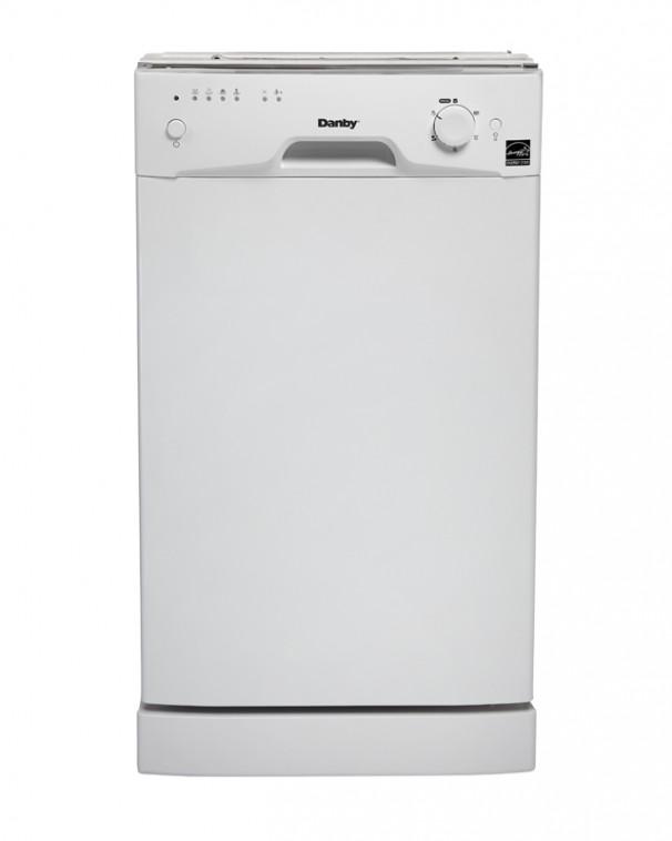 ddw1809w 1 danby 8 place setting dishwasher en us rh danby com Whirlpool Dishwasher Wiring-Diagram KitchenAid Dishwasher Wiring-Diagram