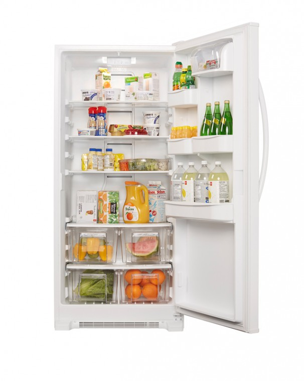 danby designer cu ft apartment size refrigerator en us