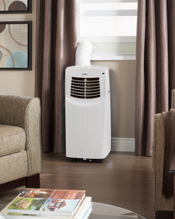 danby chat rooms The danby dac060bguwdb is energy efficient and can cool rooms of up to 250 square feet its dry mode makes it a good choice if you live in a humid climate.
