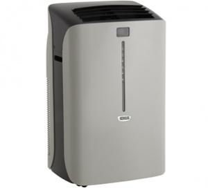 Idylis Climatiseurs portatif - 416709