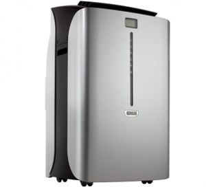 Idylis 12000  Climatiseurs portatif - 416710