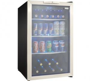 Kenmore Refroidisseurs de boisson - 461.991