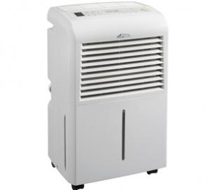 ArcticAire 30 Pint Dehumidifier - ADR30A2G