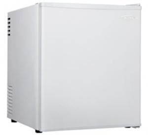 Danby 1.7  pi3 Réfrigération Compact - DAR017A1WDB