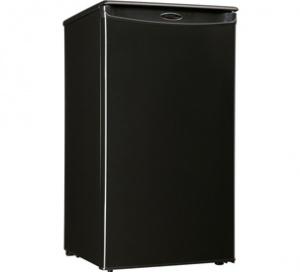 Danby Designer 3.3 pi3 Réfrigération Compact - DAR033A1BDD