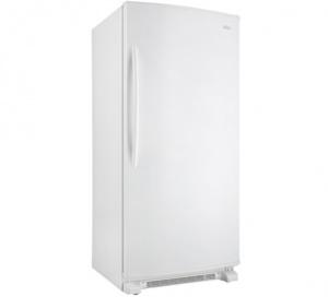 Danby Designer 17.78 pi3 Réfrigérateurs pour petites surface - DFF177A1WDD