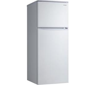 Diplomat 8.8  pi3 Réfrigérateurs pour petites surface - DFF8801W
