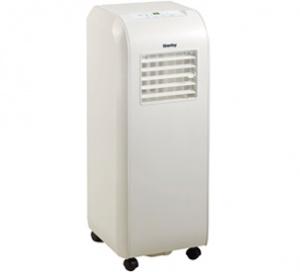 Danby 6000 BTU Climatiseurs portatif - DPA060C2WDB