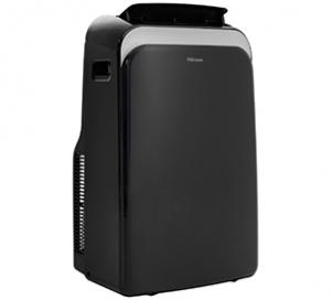 Premiere 12000 BTU Climatiseurs portatif - DPA120CB5BP