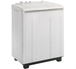 Danby 9.9 lb Washing Machine - DTT100A1WDB