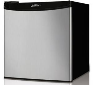 Sunbeam 1.6  pi3 Réfrigération Compact - SBCR016A2BSL