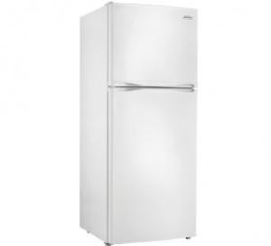 Sunbeam 9.9  pi3 Réfrigérateurs pour petites surface - SBFF100C1W