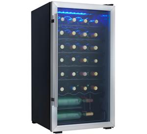 Kenmore 3.3  pi3 Refroidisseurs de boisson - 461.99719