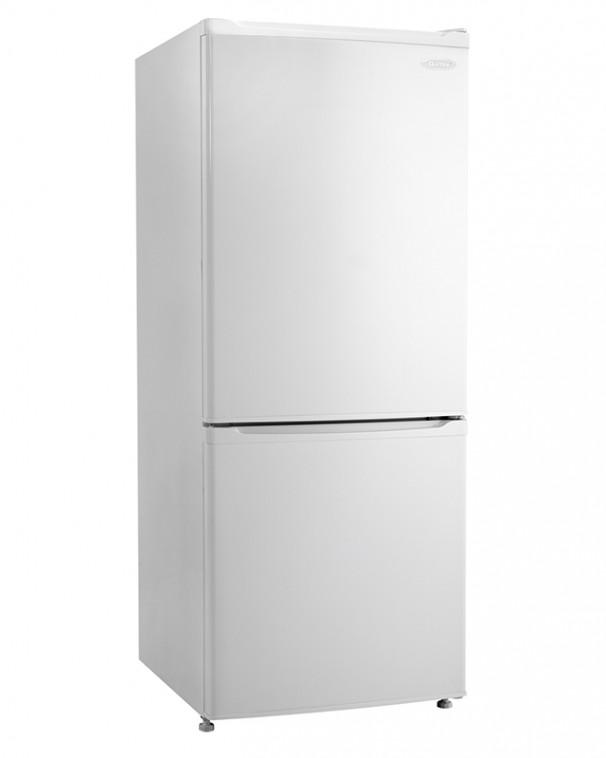 DFF092C1WDB | Danby 9.2 cu. ft. Apartment Size Refrigerator | EN-US