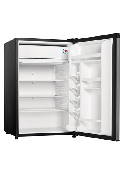 proLarge_dcr122bsldd_empty52 dcr122bsldd danby designer 4 3 cu ft compact refrigerator en us  at n-0.co