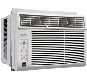ArcticAire 8000 BTU Climatiseurs de fenêtre - AAC080EB1G