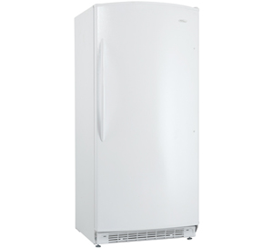 Danby Designer 17.7  pi3 Réfrigérateurs pour petites surface - DFF501WDD