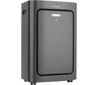 Danby 8000  Climatiseurs portatif - DPA80A1CB