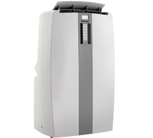 Danby 12000 BTU Climatiseurs portatif - DPA120A1GB