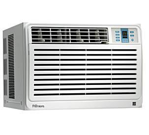 Premiere 10200  Climatiseurs de fenêtre - DAC10075EE