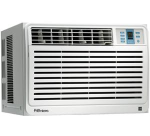 Premiere 10500  Climatiseurs de fenêtre - DAC10078EE