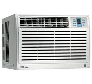 Premiere 12000  Climatiseurs de fenêtre - DAC12075EE