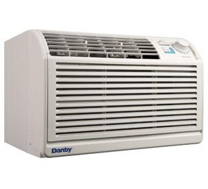 Danby 5000  Climatiseurs de fenêtre - DAC5078M