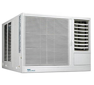 Dac7037m diplomat 7000 btu window air conditioner en us for 12 x 19 window air conditioner